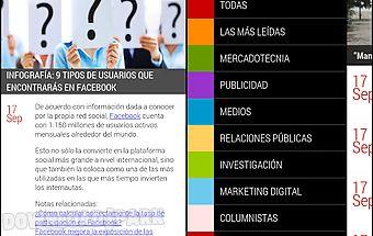 Marketing news - merca2.0