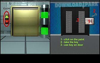 100 doors guide