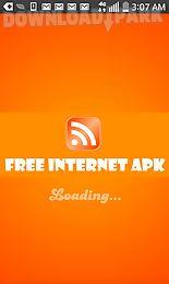 free internet australia
