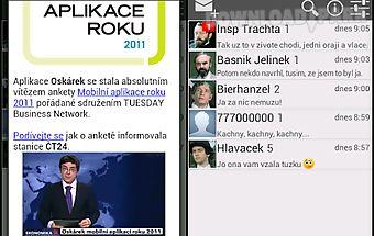 Oskarek sms free