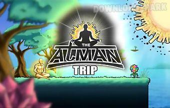 The atman: trip