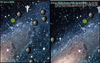 Astrodestroyer