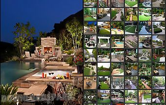 Best landscape designs