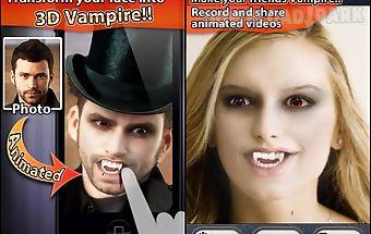 Vampirebooth
