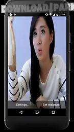 video live wallpaper free