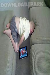 best funny pictures
