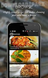 paleo plate - caveman recipes