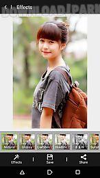 camera 365 plus @beauty camera
