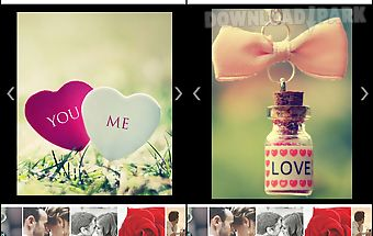 Romantic pictures for whatsapp