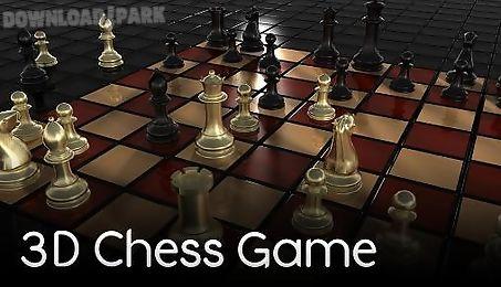 Schach 3d Kostenlos