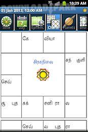 horoscope tamil
