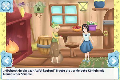 Mädchen Kostenlose Spiele