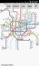Boston Subway Map App.Subway Maps Android App Free Download In Apk