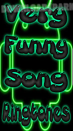 very funny song ringtones