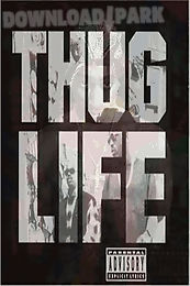 2pac discography live wallpaper 2pac discography live wallpaper ...
