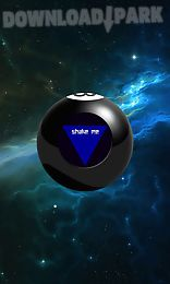 ball of your fate