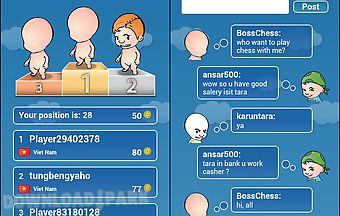 Chess online pro
