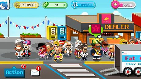 Motor World Car Factory >> Motor World Car Factory Android Game Free Download In Apk