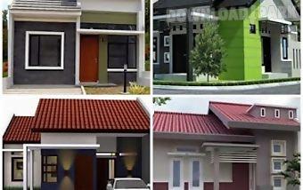 Home Design 3d Outdoor Garden Android App Free Download In Apk