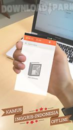 Kamus bahasa inggris offline android aplicae baixar grtis em apk kamus bahasa inggris offline stopboris Choice Image