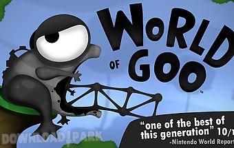 World of goo demo