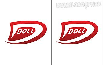 Dollfone