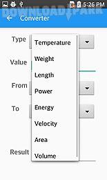 smart useful tools