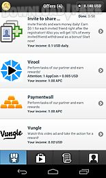 appcoins (how to make money)