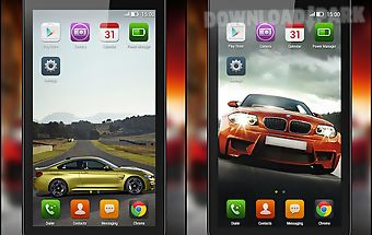 Car wallpapers bmw