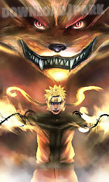 Download 86+ Wallpaper Naruto Hd Android Gratis Terbaik