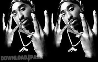 2pac westside live wallpaper