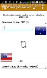 currency converter new