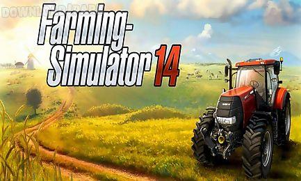 farming simulator-14-v1 premium