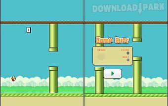 Floppy bird vvs free