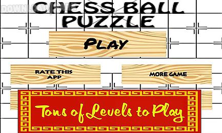fun chinese chess puzzle - checkmate and test iq