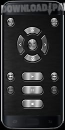 remote for tvs