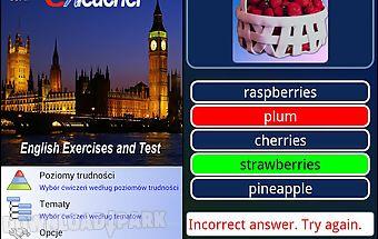 Enteacher - learn english