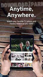 hulu: watch tv & stream movies