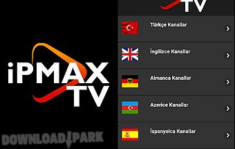 Dittotv: live tv shows channel Android App free download in Apk