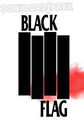 black flag live wallpaper