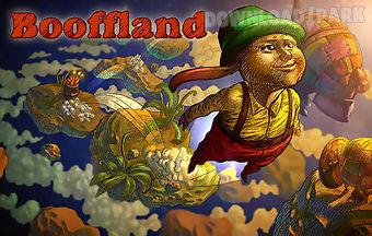 Booffland