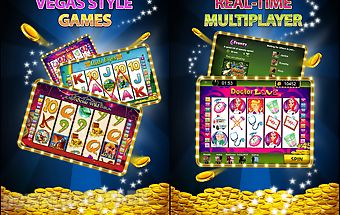 gambino slots free coins