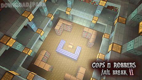 cops n robbers 2