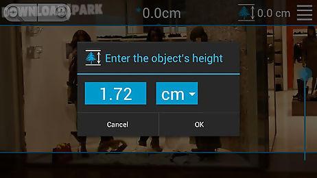 Entfernungsmesser Für Android : Distance measure android anwendung kostenlose herunterladen in apk