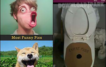 Lol funny pics