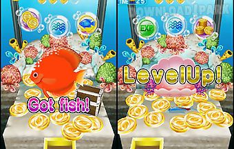 Coin drop aqua dozer game free