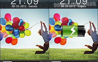 Galaxy s4 iphone go locker