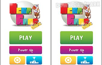 Memory game online