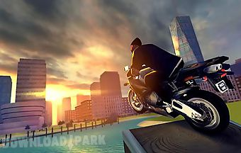 New york city: criminal case 3d