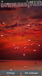 romantic by top live wallpapers hq